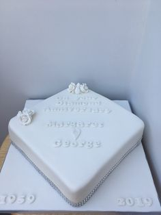 Cake Ideas, Baking, Home Decor, Decoration Home, Room Decor, Bakken, Home Interior Design, Backen, Sweets