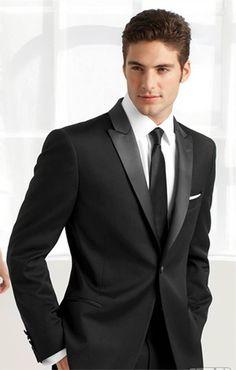 Male Model Face, Male Models, Hot Black Guys, Hot Guys, Mode Man, Designer Suits For Men, Bikini Outfits, Photography Poses For Men, Shirtless Men