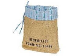 Bildergebnis für gschwellti Burlap, Reusable Tote Bags, Hessian Fabric, Jute, Canvas