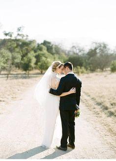 rustic-elegance-wedding-inspirations 0022a