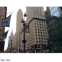 A day off in #NewYork #NYC #igerNYC #igerNewYork - #Sergio #Bellotti #drummer