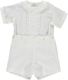 boys-heirloom-clothing-white-linen-trey.png