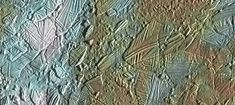 Fracturing the surface of an icy satellite: http://planetary-mechanics.com/2018/03/04/fracturing-the-crust-of-an-icy-satellite/ #Europa #Ganymede