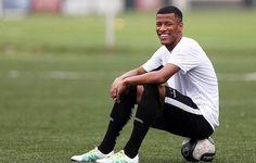 Santos enfrenta o Inter sem Vitor Bueno e com jovem da base; veja  http://santosfutebolarte.omb10.com/SantosFutebolArte/placar-de-internacional-x-santos-copa-do-brasil