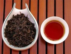 The rarest and most expensive tea in the world is Da Hong Pao Chinese Tea, Chinese Food, Most Expensive Food, Green Tea Drinks, Green Teas, Thé Oolong, Best Green Tea, Types Of Tea, Liqueur