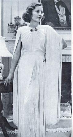 Barbara Stanwyck | Flickr - Photo Sharing!