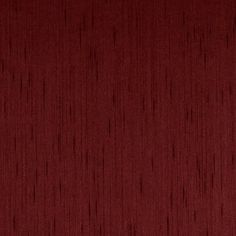Papel pintado 228758 de la colección Haute Couture 2 de Architects Paper