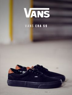 http://supersklep.pl/vans/era