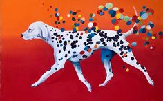 Giraffe, Archive, Artist, Animals, Felt Giraffe, Animales, Animaux, Artists, Giraffes
