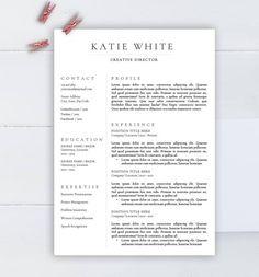 Custom Resume Writing  Resume Design Writing  Design Service