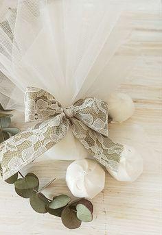 Δι Ευχών Μπομπονιέρες www.gamosorganosi.gr Wedding, Valentines Day Weddings, Weddings, Marriage, Chartreuse Wedding