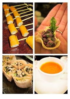 Vegan Canapes at the Mount Nelson Cape Town Vegan Friendly Restaurants, December Holidays, Supper Club, Canapes, Cape Town, South Africa, Veggies, Lifestyle, Desserts