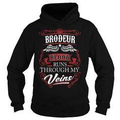 BRODEUR BRODEURYEAR BRODEURBIRTHDAY BRODEURHOODIE BRODEUR NAME BRODEURHOODIES  TSHIRT FOR YOU