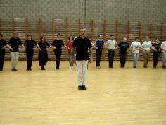ΖΩΝΑΡΑΔΙΚΟΣ ΧΟΡΟΣ Dance Class, Folklore, Dancing, Youtube, Greece, Workshop, Musik, Greece Country, Atelier