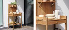 High-quality garden furniture manufactured from the best materials. Garden Shelves, Bench With Storage, Lorraine, Online Furniture, Outdoor Storage, Garden Furniture, Sideboard, Relax, Traditional