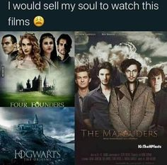 Harry Potter Puns, Harry Potter Artwork, Harry Potter Feels, Harry Potter Pictures, Harry Potter Cast, Harry Potter Universal, Harry Potter Characters, Harry Potter World, Funny Harry Potter Quotes