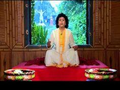 Dr Archika Didi | Vishwas ki Shakti | The power of faith | Meditation | ...