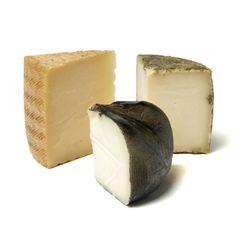 formatge-tres