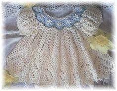 vestido+bebe+11.jpg (651×510)