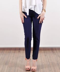 Grama | Νέες αφίξεις Leggings, Capri Pants, Suits, Fashion, Moda, Capri Trousers, Fashion Styles, Suit, Wedding Suits