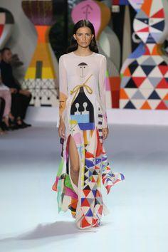 LA Fashion magazine, Beauty Tips, fashion trends, Los Angeles Fashion News,