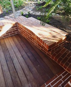 "17 Likes, 1 Comments - Shane Norton + Rese Rose Gates (@elvisandrose) on Instagram: ""Landscape Brickwork Complete  Seven Hills House  @lmnwatson  @deickerichards  #australbricks…"""