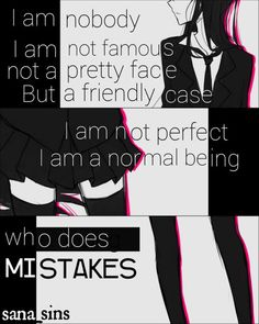 Who am I?? Undertale Quotes, Undertale Souls, Anime Undertale, Deep Quotes, Sad Quotes, Qoutes, Life Quotes, Insanity Quotes, Am I Depressed