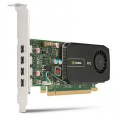 NEW Product Alert:  Lenovo 0B47077 NVS 510 2GB GDDR3 graphics card  https://pcsouth.com/video-graphic-cards/438103-lenovo-0b47077-nvs-510-2gb-gddr3-graphics-card-video-card-lenovo-0887456640215.html