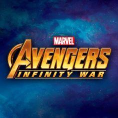 a0b0dafa4bcb 24 Best Avengers images in 2018 | Avengers infinity war, Infinity ...