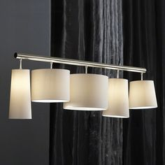 Hanglamp Steffino II - Furnies.nl