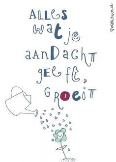 nederlandse quote
