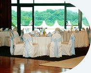 Ruth Eckerd Hall Wedding Emily And Jason Weddings At Reh Pinterest
