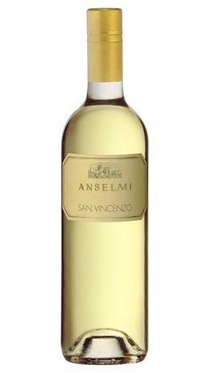 San Vincenzo, Anselmi