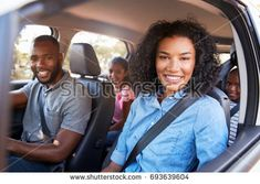 Whats the lowest down payment for a car. Environmentally friendly difficulties have not been the main attraction up to they can be today. Getting Car Insurance, Suv For Sale, Down Payment, Gasoline Engine, Hyundai Sonata, Black Families, Car Finance, Main Attraction, Car Loans
