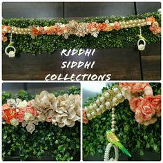 Diwali Diy, Diwali Craft, Diy Diwali Decorations, Flower Decorations, Rakhi, Diy Home Crafts, Diy Tutorial, Flower Arrangements, Floral Wreath