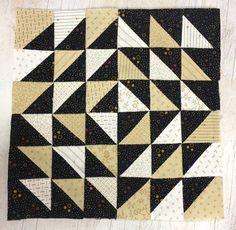 Blockheads ~ Block 24 « modafabrics