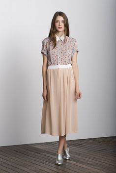 rittenhouse ss 2012 by bloomingleopold, via Flickr