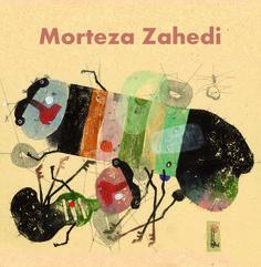 Morteza Zahedi