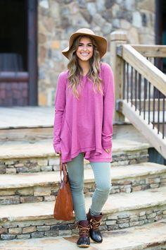 #southernshirt #fallfashion #winterfashion #womensfashion #comfy #flowy #sweater #outfit #enjoythegoodlife