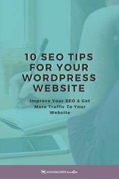 10 SEO Tips for your WordPress Website in 2018 - SEO Backlink Analysis - SEO Tools to keep track of your rank. - 10 SEO Tips for your WordPress Website in 2018 Search Engine Marketing, Seo Marketing, Marketing Digital, Online Marketing, Content Marketing, Media Marketing, Marketing Websites, Marketing Ideas, Business Marketing