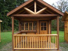Flamborough Patio Furniture Highway 6 , Hamilton, Ontario - outdoor bar unit Bar Unit, Hamilton Ontario, Cabana, Gazebo, Goodies, Outdoor Structures, Patio, House Styles, Furniture