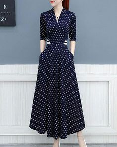 Simple Cheap Chic, Shop V-Neck Printed Maxi Dress onlin. Simple Cheap Chic, Shop V-Neck Printed Maxi Dress onlin. Simple Cheap Chic, Shop V-Neck Printed Maxi Dress online. Women's Fashion Dresses, Women's Dresses, Elegant Dresses, Casual Dresses, Pretty Dresses, Wedding Dresses, Formal Dresses, Dance Dresses, Homecoming Dresses