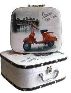 53 Best Vespa Products Images Vespa Bags Vespa Shop