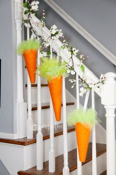 New Craft Easter Christian Holidays Ideas Hoppy Easter, Easter Bunny, Easter Eggs, Easter Crafts, Easter Decor, Easter Ideas, Easter Centerpiece, Easter Projects, Bunny Crafts