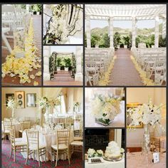 Sherwood country club - Follow Us: http://pinterest.com/sherwoodcclub/ http://www.facebook.com/pages/Sherwood-Country-Club-Events-Weddings/120564331343926?ref=hl