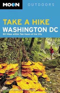 Historic grounds, mountain terrain, beachside and waterfalls surround Washington DC. Because of the stunning scenery around the city, hiking in Washington DC is more than a trek around town. Travel wr