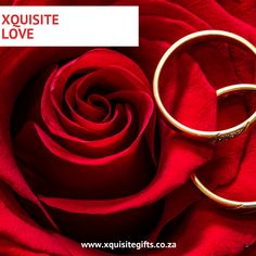 Only 7 days left till Valentine's Day.  Xquisite Love!  Have you chosen your gift for your loved one?   We have a variety of gifts available to suit your budget. Our whatsapp number 0843107944 and email address sales@xquisitegifts.co.za #valentinesday2019 #gifts #xquisitevalentinesday #xquisitegifts #valentinesday #giftingforvalentinesday Day Left, Email Address, Valentines Day, Budget, Suit, Number, Gifts, Valentine's Day Diy, Presents