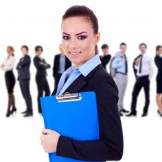 Business Process Outsourcing - http://international-business-speakers.com/business-process-outsourcing/