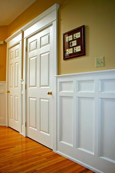 explore wainscoting bedroom wainscoting ideas and more