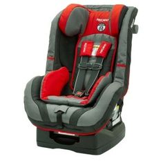Helping Hands Feeding Amp Activity Seat Clear-Cut Texture Feeding Sets Disney Mickey Mouse Booster Seat